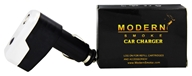 Modern Smoke - Electronic Cigarette Car Charger - CLEARANCE PRICED (851247003107)