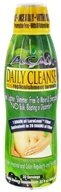 Agro Labs - Acai Daily Cleanse plus Replenishment Formula - 32 oz. - $25.99