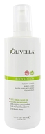 Olivella - Virgin Olive Oil Body Lotion - 16.9 oz. by Olivella
