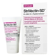 StriVectin - Strivectin-SD Sensitive Skin Intensive Concentrate For Stretch Marks & Wrinkles - 2 oz.