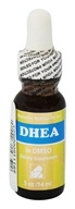 Intensive Nutrition, Inc. - DHEA in DMSO Liquid - 0.5 oz., from category: Professional Supplements