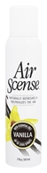 Air Freshener Vanilla - 7 fl. oz.