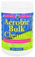 Aerobic Life - Aerobic Bulk Cleanse - 352 Grams, from category: Detoxification & Cleansing
