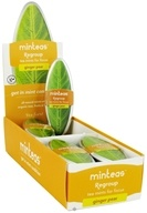 Tea Forte - Minteas Regroup Ginger Pear - 1 oz.