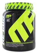 Image of Muscle Pharm - Recon Advanced Recovery and Muscle Building System Watermelon - 2.64 lbs.