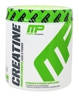 Muscle Pharm - Creatine Rapidly Absorbed Complex - 300 Grams, from category: Sports Nutrition