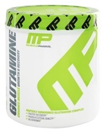 Muscle Pharm - Glutamine Rapidly Absorbed Glutamine Complex - 300 Grams, from category: Sports Nutrition