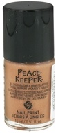 Image of PeaceKeeper Cause-Metics - Nail Paint Natural Nail Polish Paint Me Patient - 0.51 oz.