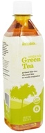 Adagio - Anteadote Green Tea Ready To Drink - 16.9 oz. (897085000106)