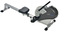 Stamina Products - Air Rower 35-1399 (022643313996)