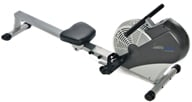 Image of Stamina Products - Air Rower 35-1399