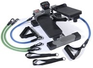 Stamina Products - InStride Pro Electronic Stepper 40-0048