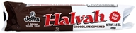 Joyva - Halvah Bar King-Sized Chocolate Covered - 3.5 oz.