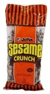 Joyva - Sesame Crunch - 8 oz., from category: Health Foods