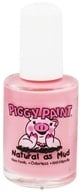 Piggy Paint - Nail Polish Angel Kisses Soft Light Pink - 0.5 oz. - $6.99