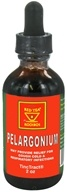 African Red Tea Imports - Pelargonium Root Tinc Tract - 2 oz.