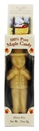 Coombs Family Farms - 100% Pure Maple Candy Man - 0.75 oz. by Coombs Family Farms