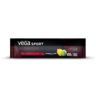 Vega Sport - Natural Plant Based Electrolyte Hydrator Lemon Lime - 0.16 oz. - $0.89