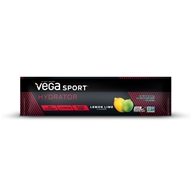 Image of Vega Sport - Natural Plant Based Electrolyte Hydrator Lemon Lime - 0.16 oz.