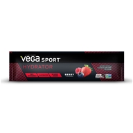 Vega Sport - Natural Plant Based Electrolyte Hydrator Pom-Berry - 0.13 oz.