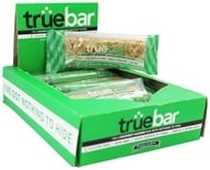 Bakery On Main - True Bar Coconut Cashew - 40 Grams - $1.59