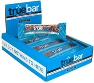 Bakery On Main - True Bar Fruit & Nut - 40 Grams - $1.69
