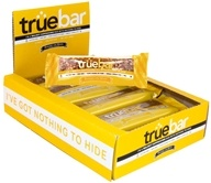 Bakery On Main - True Bar Walnut Cappuccino - 40 Grams, from category: Nutritional Bars