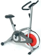 Stamina Products - Indoor Stationary Cycle 15-1305
