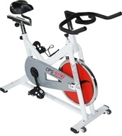 Stamina Products - CPS 9190 Indoor Cycle 15-9190 - $379