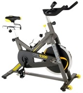 Stamina Products - CPS 9300 Indoor Cycle 15-9300 (022643193000)