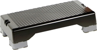 Stamina Products - Aerobic Stepper 40-0005, from category: Exercise & Fitness