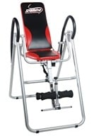 Image of Stamina Products - Seated Inversion Therapy System 55-1541