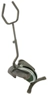 Stamina Products - InMotion Elliptical Trainer with Handle 55-1616 - $139