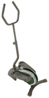 Image of Stamina Products - InMotion Elliptical Trainer with Handle 55-1616