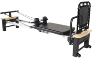 Image of Stamina Products - AeroPilates Pro XP Reformer 556 55-5556