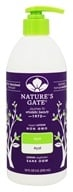 Nature's Gate - Lotion Moisturizing Acai - 18 oz. (078347752265)