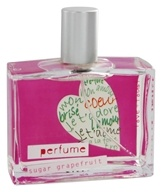 Image of Love & Toast - Perfume Sugar Grapefruit - 3.5 oz.