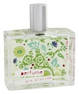 Love & Toast - Perfume Gin Blossom - 3.5 oz., from category: Personal Care