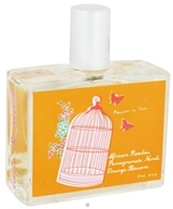 Love & Toast - Perfume Mandarin Tea - 3.5 oz. CLEARANCE PRICED, from category: Personal Care