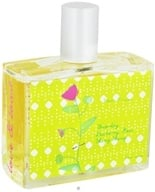 Love & Toast - Perfume Paper Flower - 3.5 oz.