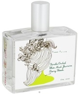 Love & Toast - Perfume Pomme Poivre - 3.5 oz. by Love & Toast