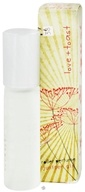 Love & Toast - Roller Perfume Juniper Girl - 0.27 oz.