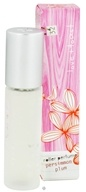 Image of Love & Toast - Roller Perfume Persimmon Plum - 0.27 oz. CLEARANCE PRICED