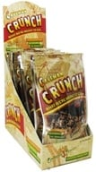 Caveman Foods - Caveman Crunch Trail Mix - 1 oz.