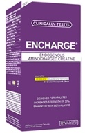 Rivalus - Encharge - 168 Capsules, from category: Sports Nutrition