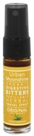 Urban Moonshine - Organic Bitters Original - 10 ml.