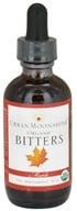 Image of Urban Moonshine - Organic Bitters Maple - 2 oz.