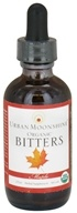 Urban Moonshine - Organic Bitters Maple - 2 oz. (851588002081)