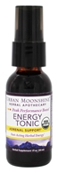Image of Urban Moonshine - Organic Energy Tonic - 10 ml.