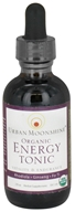 Urban Moonshine - Organic Energy Tonic - 2 oz. - $11.93